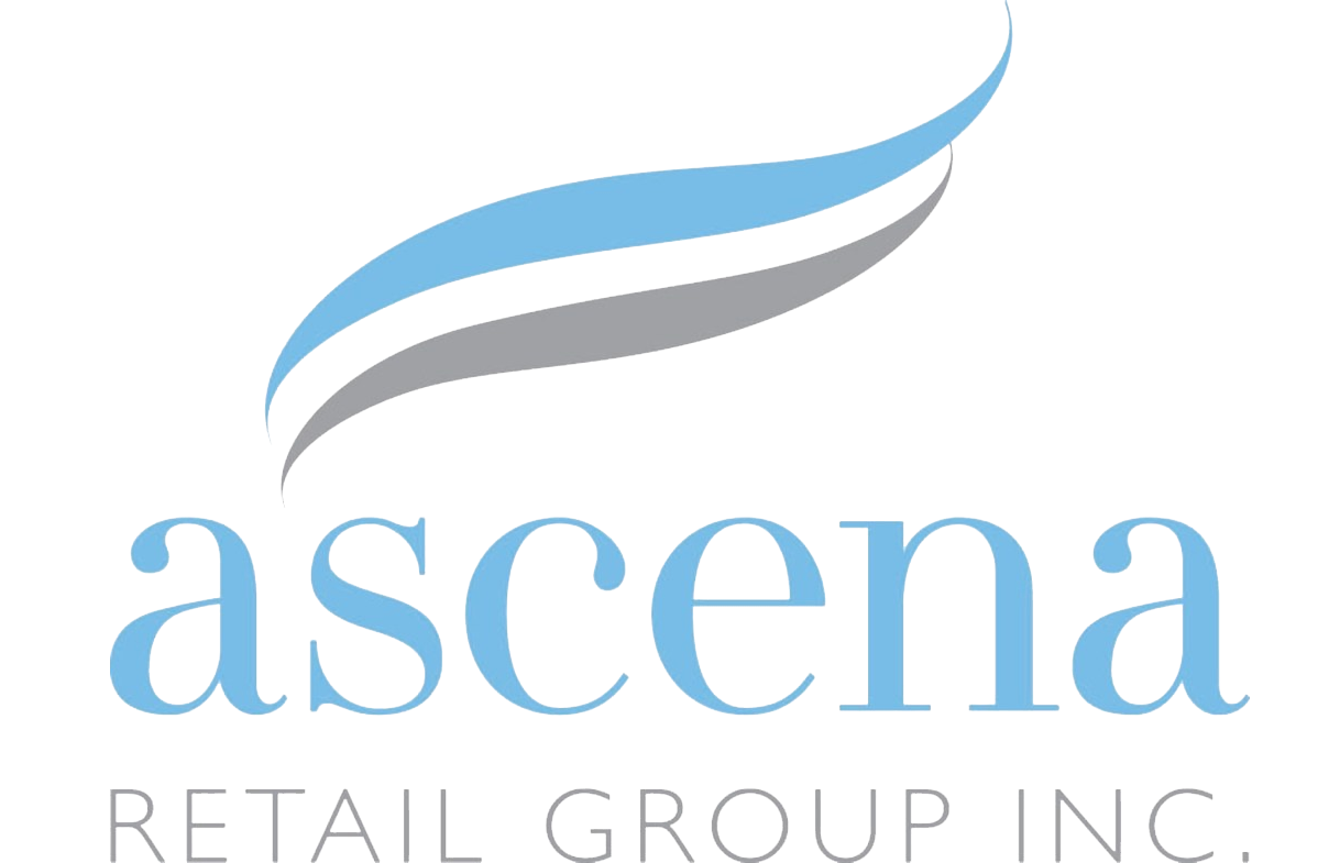Ascena Retail Group Inc.