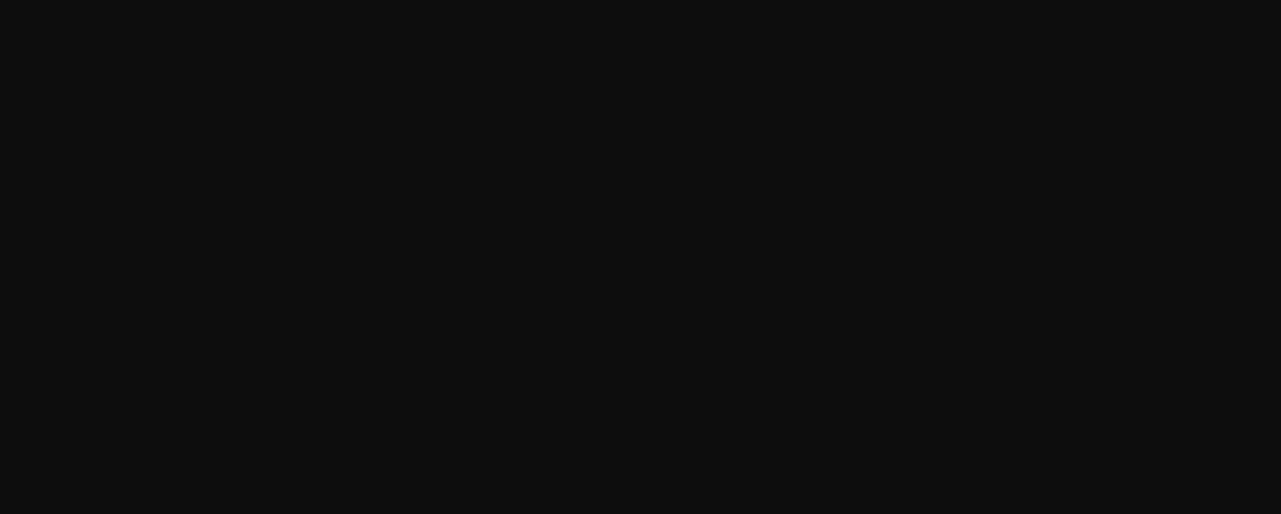 Moores
